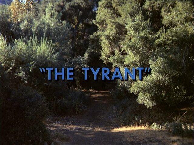 File:The Tyrant.JPG