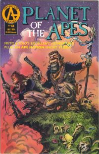 File:Planet of the Apes 13.jpg
