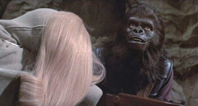 File:Gorilla Sergeant.jpg