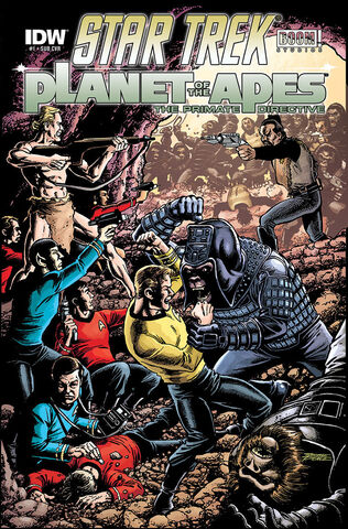 File:Issue 1 Subscription Cover.jpg