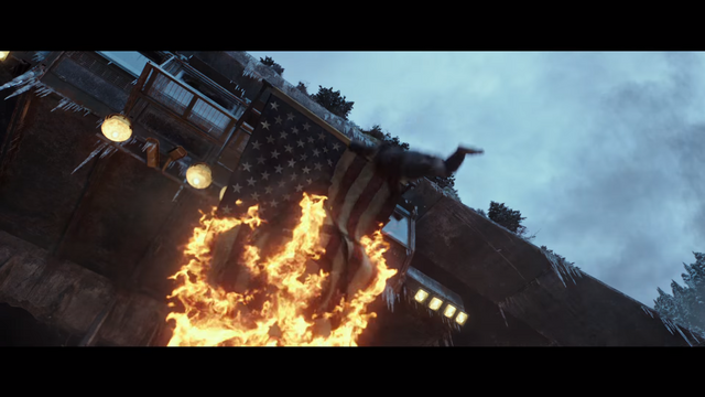 File:WPOTA The flag on fire.png