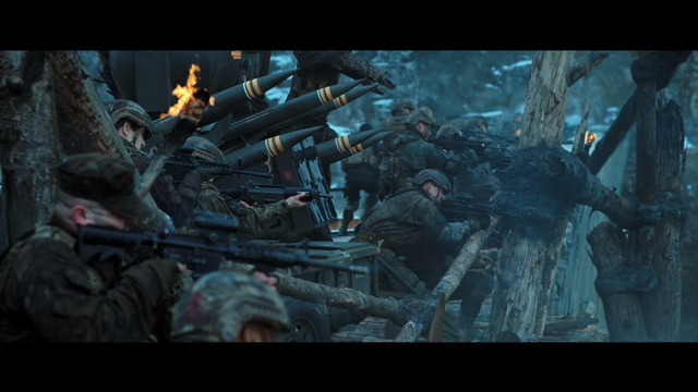 File:WPOTA The Colonel's forces open fire.png