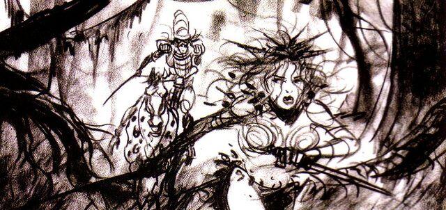 File:2001 Concept Art22.jpg
