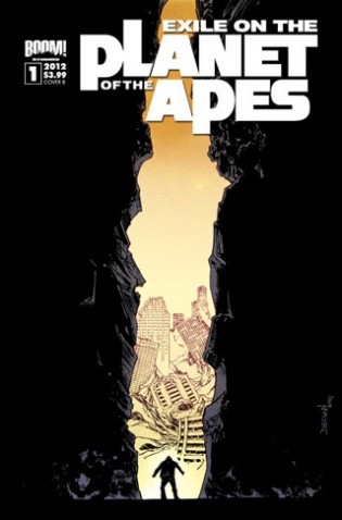 File:Exile on the Planet of the Apes 01 Page 02.jpg