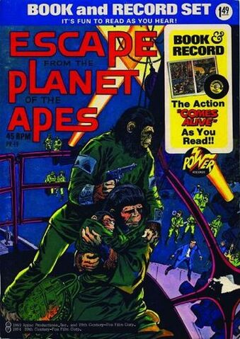 File:Escape from the Planet of the Apes (Power Records).JPG