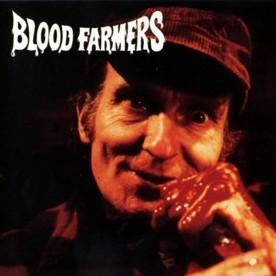 File:Blood Farmers - Blood Farmers.jpg