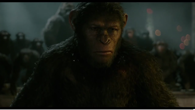File:Caesar with Apes.png