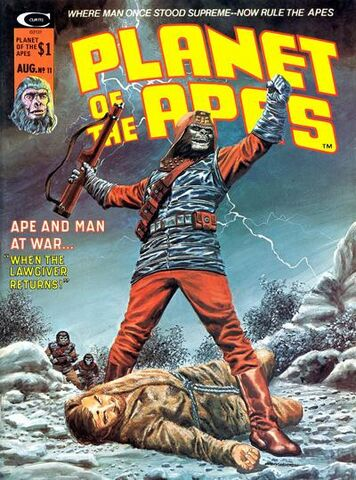 File:Planet of the Apes Magazine 11.jpg