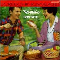 File:Screeching Weasel - How to Make Enemies and Irritate People.jpg