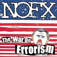 File:NOFX - The War on Errorism.jpg