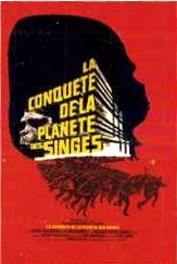 File:Poster4(french).jpg