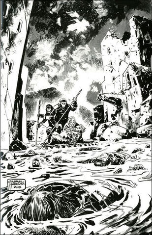 File:Cataclysm 03 Page 04.jpg