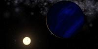 Epsilon Tauri b