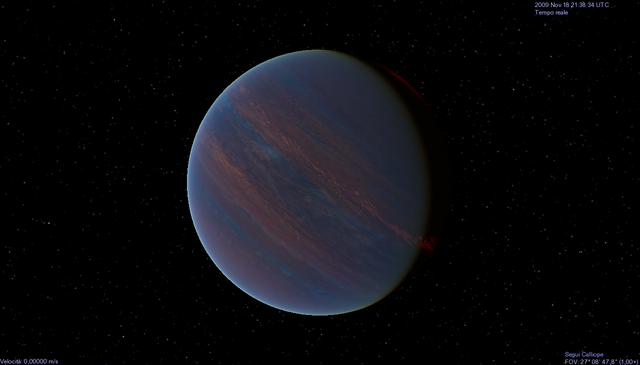 File:Planet Pi2 UMa b.png