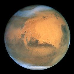 File:250px-Mars Hubble.jpg