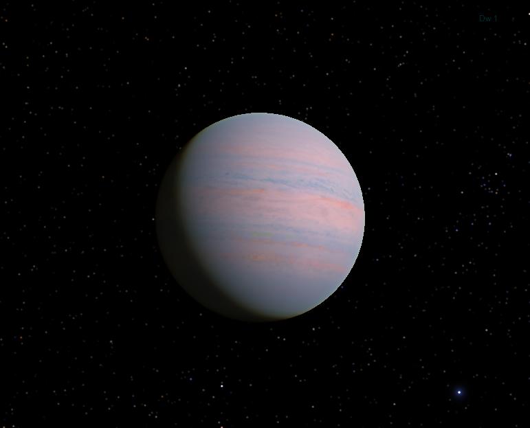 Gliese 176 b.pngFan Feed