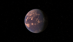 File:300px-Planet Gliese 581 c.png