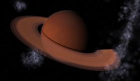 Gliese 876-c