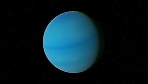 File:300px-Planet Gliese 581 b.png