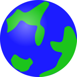 AtlasCGIpromo