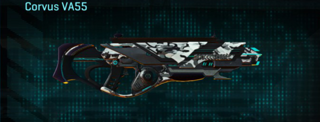 File:Forest greyscale assault rifle corvus va55.png