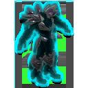 Vs composite armor max icon