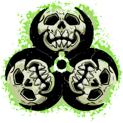 File:BioSkulls Decal.png