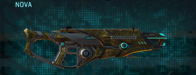 File:Indar canyons v2 shotgun nova.png