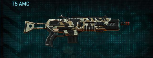 File:Desert scrub v1 carbine t5 amc.png