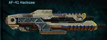Desert scrub v2 max af-41 hacksaw