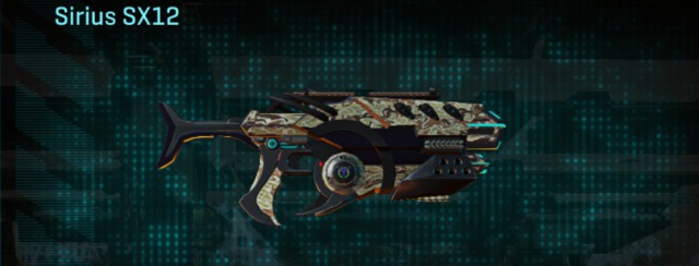 File:Arid forest smg sirius sx12.png