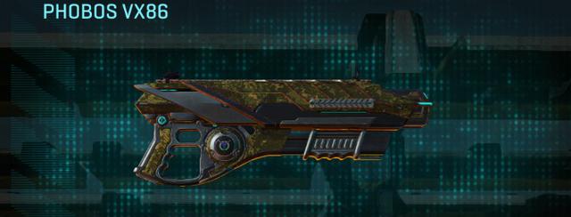 File:Indar highlands v2 shotgun phobos vx86.png