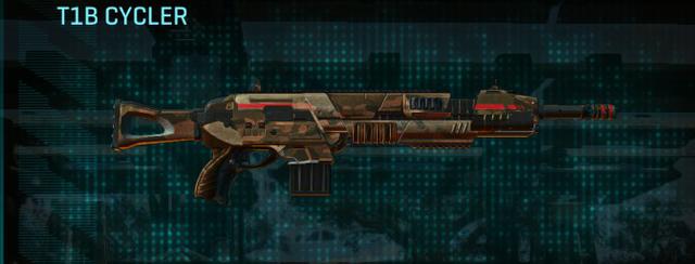 File:Indar rock assault rifle t1b cycler.png