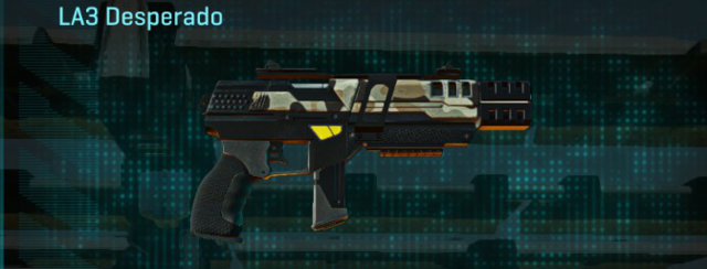 File:Desert scrub v1 pistol la3 desperado.png