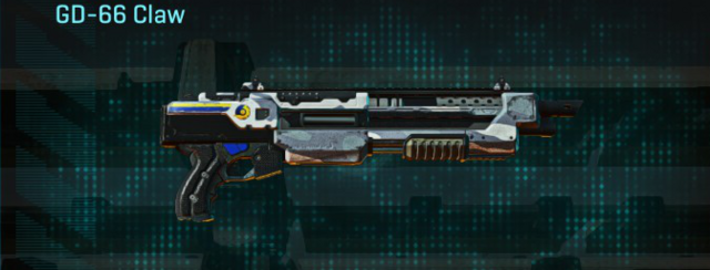 File:Esamir ice shotgun gd-66 claw.png