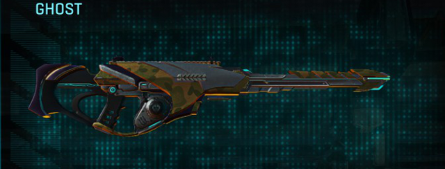 File:Indar savanna sniper rifle ghost.png