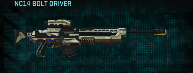 File:Indar dry ocean sniper rifle nc14 bolt driver.png