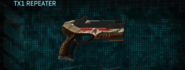 File:Indar dunes pistol tx1 repeater.png