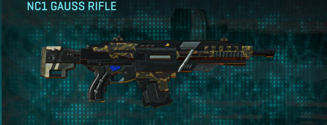 File:Indar highlands v1 assault rifle nc1 gauss rifle.png