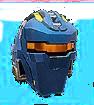 NC ENG Helm GDTitan113