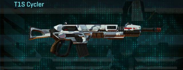 File:Esamir ice assault rifle t1s cycler.png