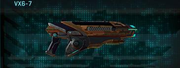 Indar rock carbine vx6-7