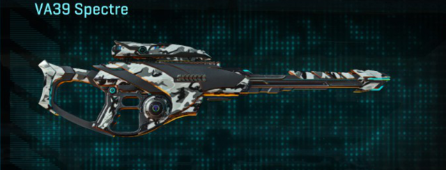 File:Forest greyscale sniper rifle va39 spectre.png