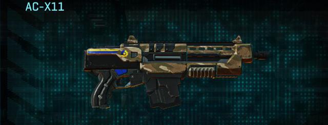 File:Indar dunes carbine ac-x11.png