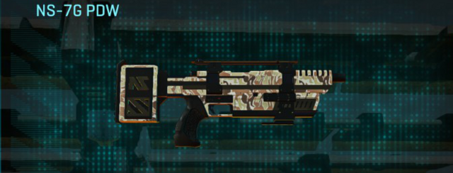 File:Arid forest smg ns-7g pdw.png