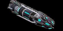 Supernova-R PC