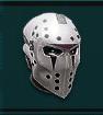 VS Inf Helm Maniac
