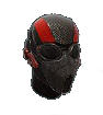 TR Inf Helm Composite