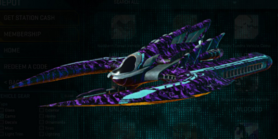 Vs digital scythe