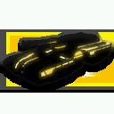 File:Lightning Lumifiber Razor Yellow NC.png